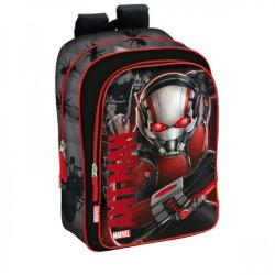 BTS Ant Man - Red 43cm BTS 51368