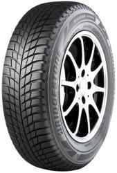 Bridgestone Blizzak LM001 205/55 R16 91T