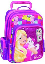 BTS Troler Barbie Cat Photo Album