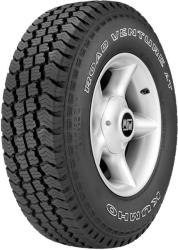 Kumho Road Venture AT KL78 225/75 R16 110Q
