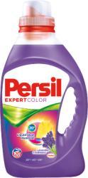 Persil Color Lavender 1.46 l