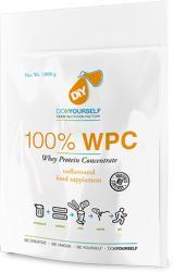 DOitYOURSELF 100% WPC - 1800g