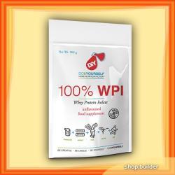 DOitYOURSELF 100% WPI - 908g