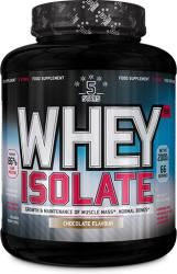 5Stars Whey Isolate - 2000g