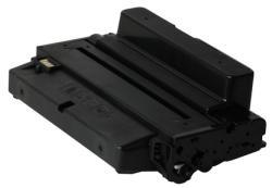 Utángyártott Xerox 106R02307