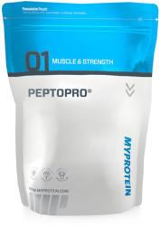 Myprotein PeptoPro - 500g