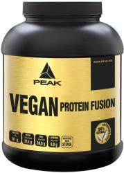 Peak Vegan Protein Fusion - 1000g