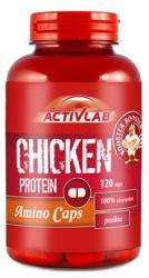 ACTIVLAB Chicken Protein Amino Caps - 120
