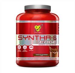 BSN Syntha-6 Edge - 1800g