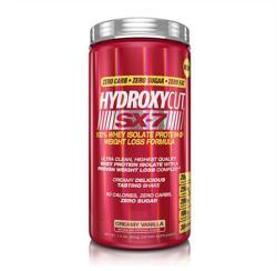 Muscletech HydroxyCut SX-7 - 700g