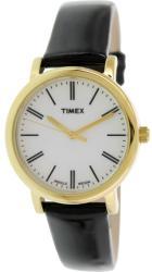 Timex T2P371