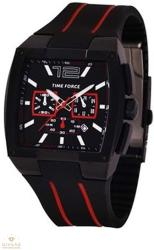 TIME FORCE TF3070M