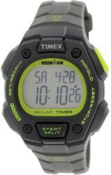 Timex T5K824
