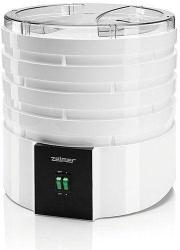 Zelmer ZFD1050W (FD1000)