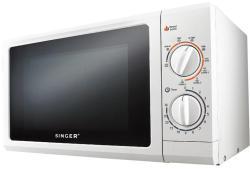 Singer SMNG-20L-WH