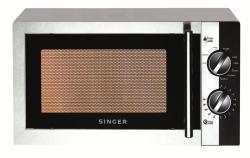 Singer SMWG-20L-IN