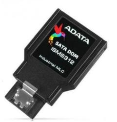 ADATA SATA III DOM 8GB ISMS312-008GMV