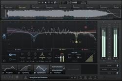 iZotope Ozone 6 Upgrade from Ozone 1-5