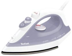 Tefal FV1240E0