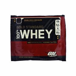 Optimum Nutrition Gold Standard 100% Whey - 30g