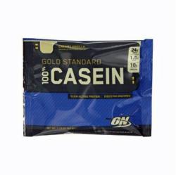 Optimum Nutrition Gold Standard 100% Casein - 32g