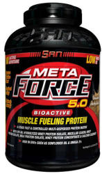 SAN Nutrition Meta Force 5.0 - 2270g