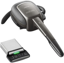 Jabra Supreme UC MS (5078-230-402)
