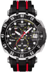 Tissot T092.417
