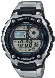 Casio AE-2100W