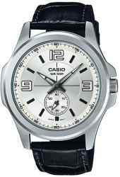 Casio MTP-E112L