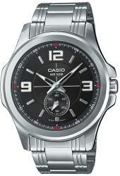 Casio MTP-E112D