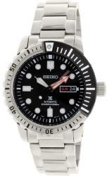 Seiko SRP587