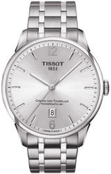 Tissot T099.407