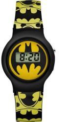 Warner Bros. Interactive Batman BM-01