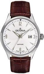 Grovana Classic 1191.15