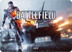 Razer Destructor 2.0 Battlefield 4