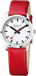 Mondaine Simply Elegant A400.30