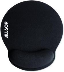ALLSOP Comfort Mousepad
