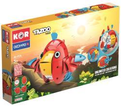 Geomag KOR - Tazoo - Toco - 86db (20GMG00604)