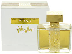 M. Micallef Ylang EDP 100ml