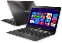 ASUS ZenBook UX305FA-FC002T