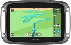 TomTom Rider 400 (1GE0.002. 00)