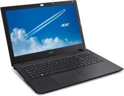 Acer TravelMate P257-M-39UY W7 NX.VB0EC.005
