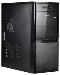 Spire MANEO 1075 420W (SP1075B-420W-E1)
