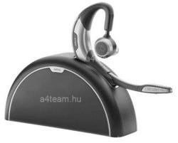 Jabra Motion UC+ MS (6640-906-302)