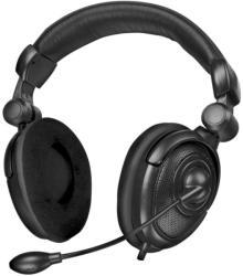 SPEEDLINK MEDUSA NX 5.1 SL-4477