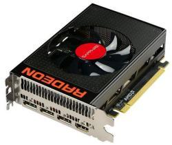SAPPHIRE Radeon R9 Nano 4GB HBM 4096bit PCIe (21249-00-40G)