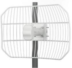 Ubiquiti Airgrid Airmax AG-HP-2G16