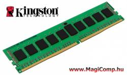 Kingston ValueRAM 4GB DDR4 2133MHz KVR21N15S8/4