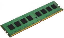 Kingston ValueRAM 8GB DDR4 2133MHz KVR21N15D8/8